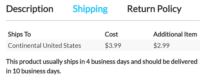 Shipping_Policy_1.png